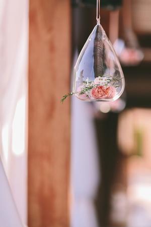 wedding-planners-greece