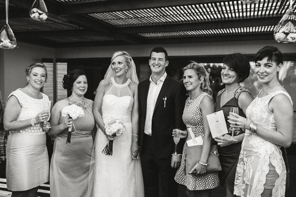 wedding-venue-athens-greece