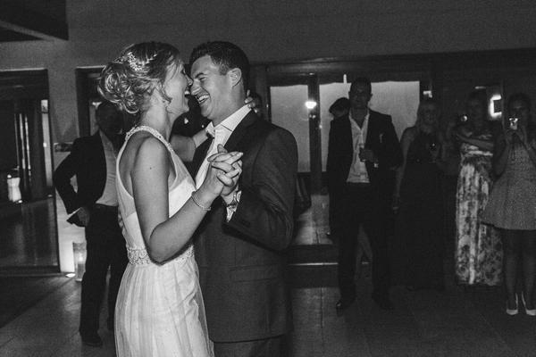 wedding-venue-athens