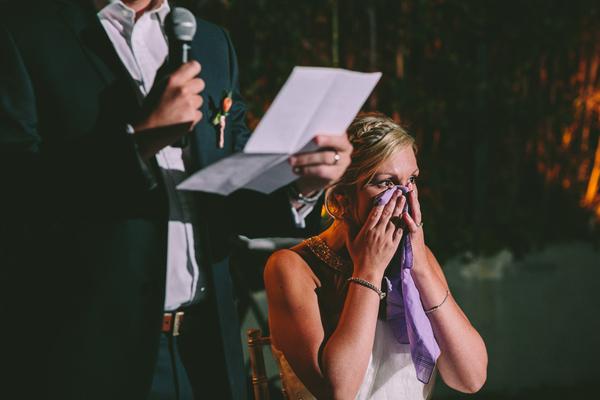 wedding-venues-athens-greece