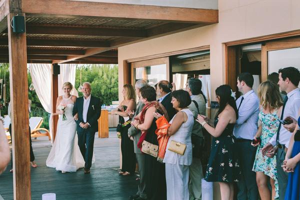 wedding-venues-athens