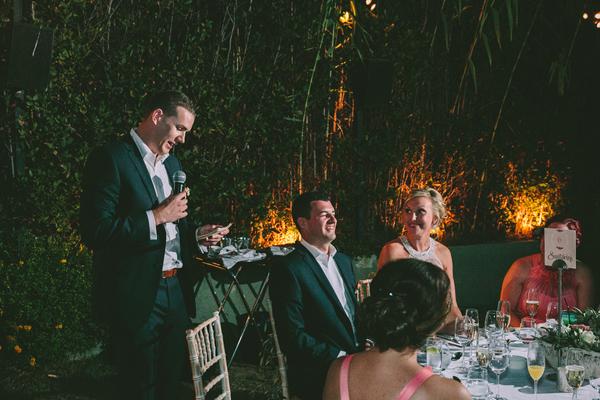 wedding-venues-greece