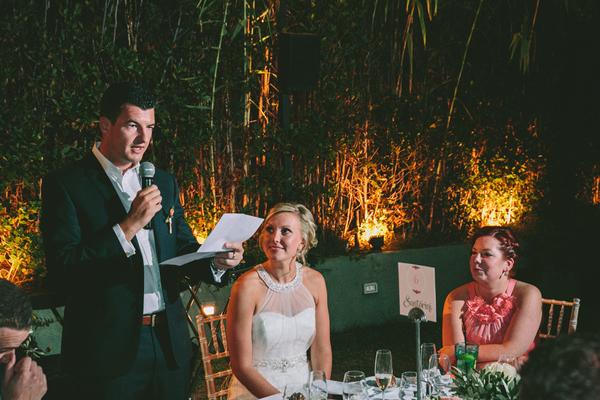 wedding-venues-in-athens