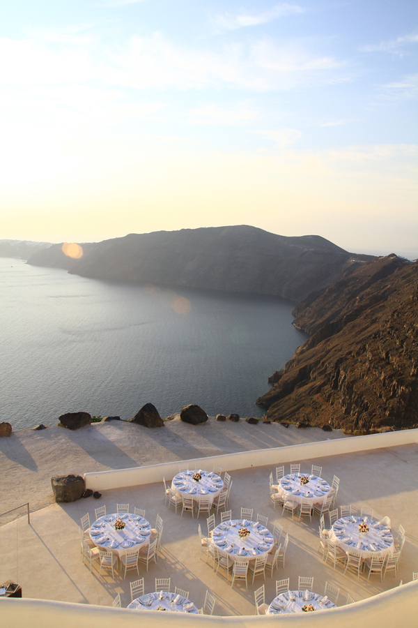 wedding-venues-santorini