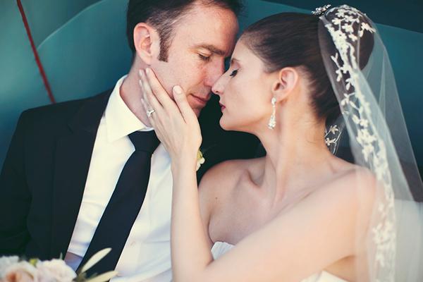 amsale-wedding-dress-2014