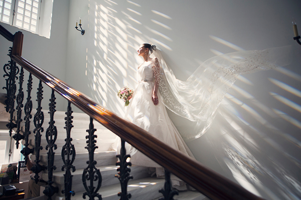 amsale-wedding-dress