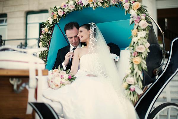 amsale-wedding-dresses-2014