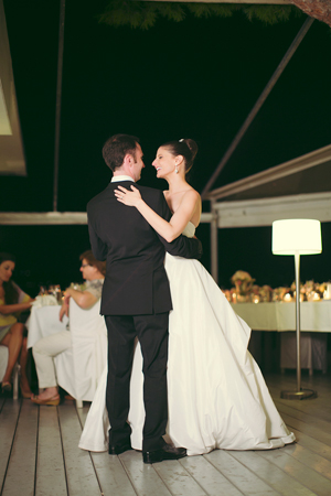 amsale-wedding-dresses-3