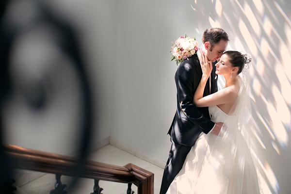 amsale-wedding-dresses-6