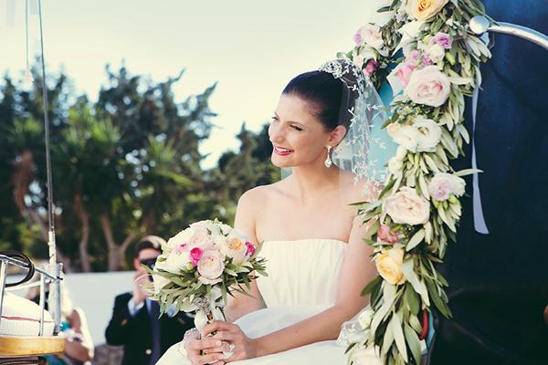 amsale-wedding-dresses-7