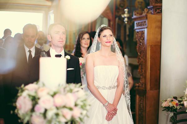 amsale-wedding-dresses-9
