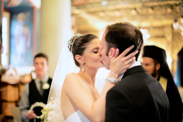 amsale-wedding-dresses-veil