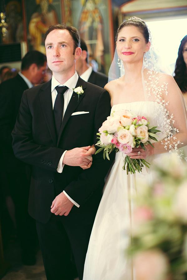 amsale-wedding-gown