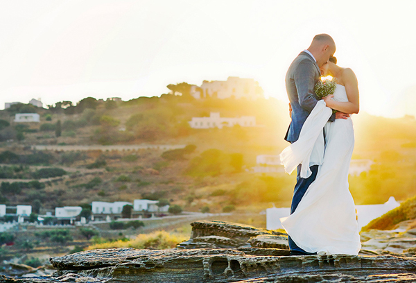 award-winning-wedding-photographers