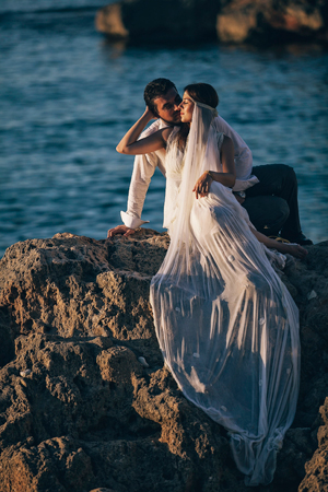 bohemian-dresses-for-wedding