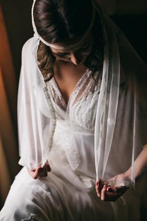 bohemian-wedding-dresses