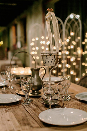 boho-chic-decor-1