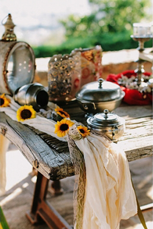 boho-chic-decor-2