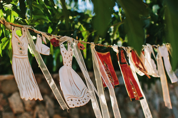 boho-chic-wedding-decorations-1