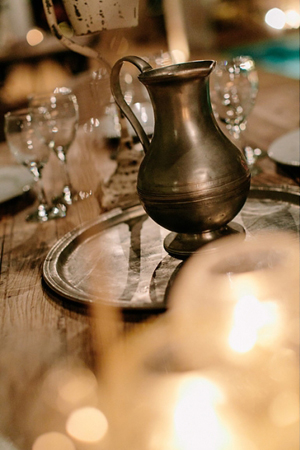 boho-chic-wedding-decorations-2