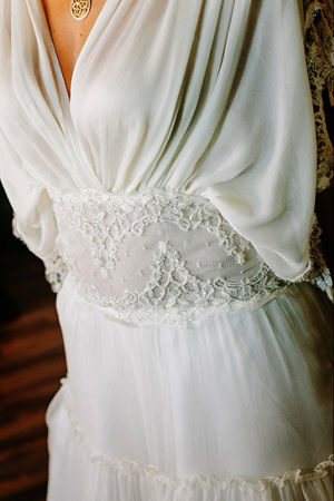 boho-chic-wedding-dresses-1