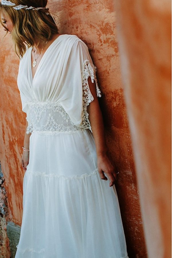 boho-chic-wedding-dresses-2