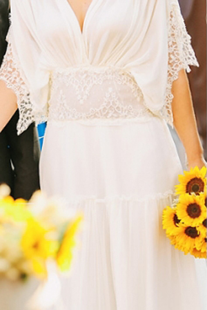 boho-chic-wedding-gowns-1