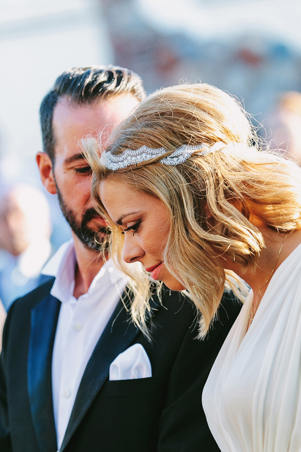 boho-chic-wedding-hair
