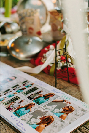 boho-chic-wedding-ideas-1