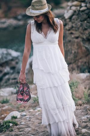 boho-wedding-dresses