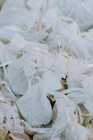 boho-wedding-ideas-3