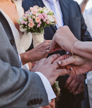 bridal-bouquetes-roses-1