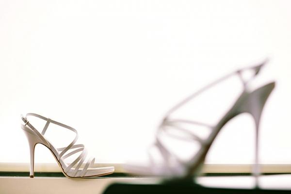 bridal-shoes-elegant