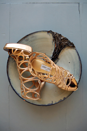bridal-shoes-jimmy-choo