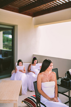 bride-preparation-photography
