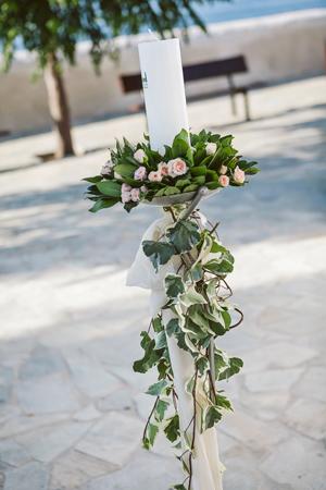 church-decorations-for-weddings