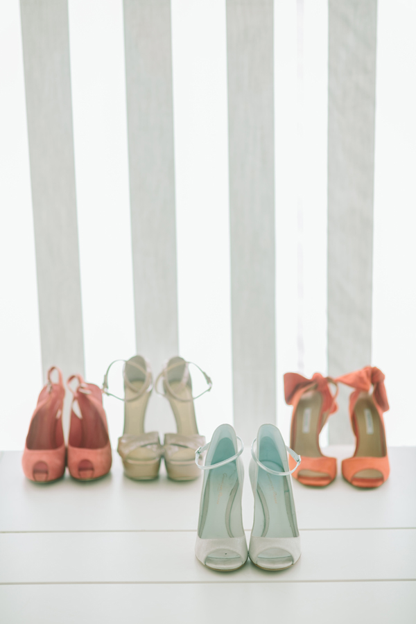 coloured-wedding-shoes
