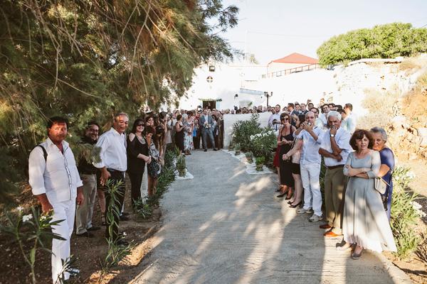 crete-weddings-3