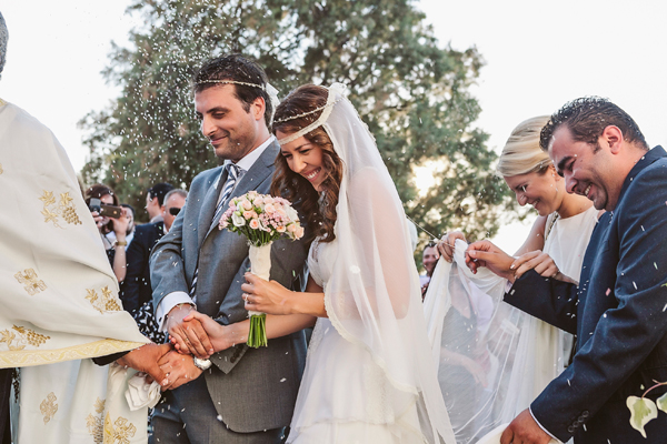 crete-weddings-photography-2