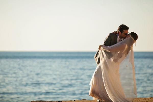 crete-weddings-photography