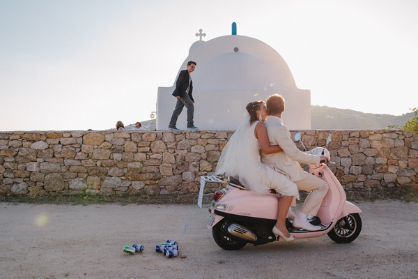 destination-wedding-in-mykonos-3