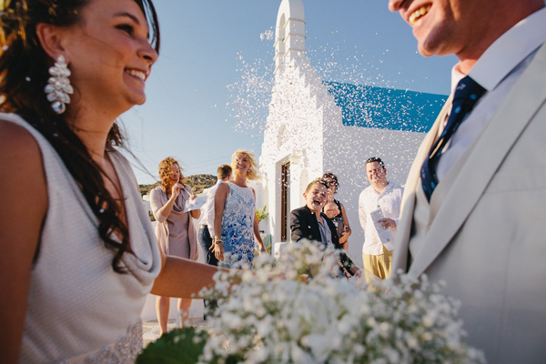 destination-wedding-in-mykonos-greece-4