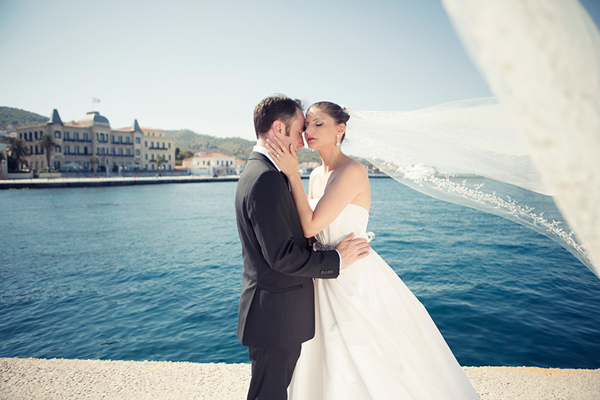 destination-weddings-in-greece-1