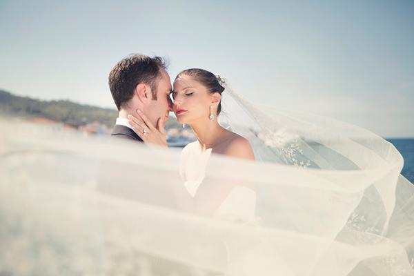 destination-weddings-in-greece-2