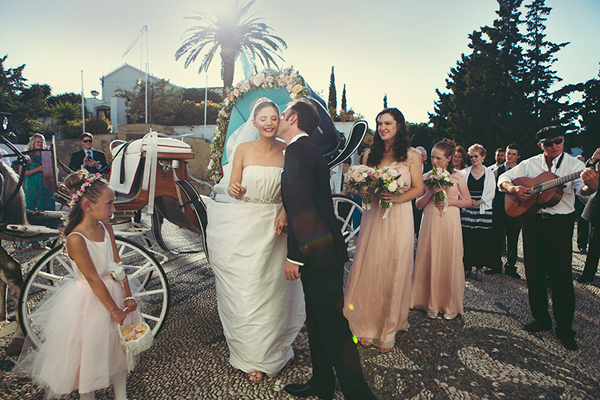 destination-weddings-in-greece-3