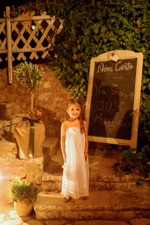 flower-girl-dresses-rustic