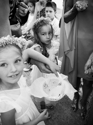 flower-girl-head-wreaths