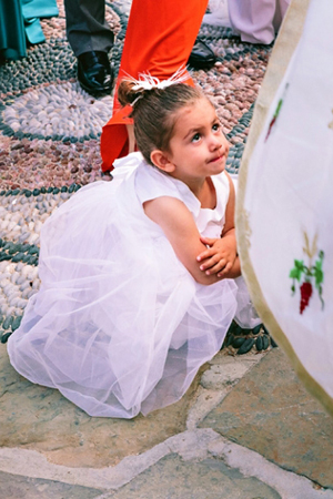 flower-girls-dresses-photography