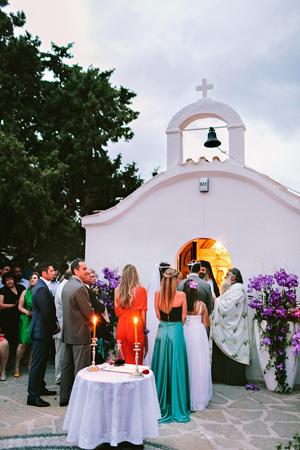 getting-married-in-rhodes-greece