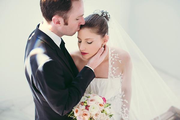 greece-destination-wedding-2